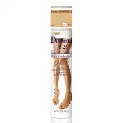 [DQ02] AirStocking Diamond Legs DQ 9-5
