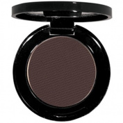 Matte Eyeshadow - Pressed powder shadow, paraben-free, Passover approved.