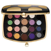 Disney Minnie's Beauty World in Colour Eyeshadow Palette Sephora Collection