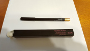 Avon Mark No place to run Waterproof Eyeliner Solar Power