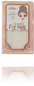 Leiothrix Invisible Slim Double Eyelid Tape for General On Any Occasion