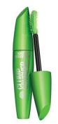 CoverGirl LashBlast Clump Crusher Water Resistant Tube Mascara