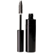 Lash Thickener - Pre-mascara thickener, Lengthens & strengthens, Dries Clear