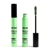 Coper Colourful Waterproof Makeup Eyelash Long Curling Mascara Eye Lashes Extension
