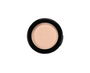 Hide It Perfect Concealer