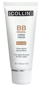 G.M. Collin Mineral BB Cream - Bronze