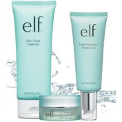 E.L.F Hello Hydration Starter Set
