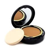 Estee Lauder Invisible Powder Makeup Rich Chestnut