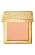 Estée Lauder AERIN Beauty Pretty Bronze Fresh and Revitalised Illuminating Powder