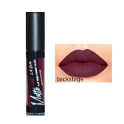 L.A. Girl Matte Pigment Lip Gloss Backstage