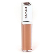 Everyday Shimmer Gloss Beachwood