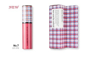 TOO COOL FOR SCHOOL Cheque Glossy Blaster Lip Tint - Rose Latte