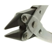 Chain Nose Parallel Plier