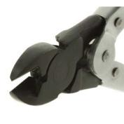 Side Cutter Parallel Plier