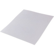 Isolating film - 20 sheets/pack of Photosensitive Stamp Machine