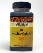 Fiebings Leather Colours Dye