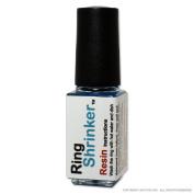 RingShrinker Resin - Ring Size Reducer/Ring Guard