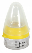 Stephan Baby Mother's Little Helpers Boy Girl Mini Medicine Bottles