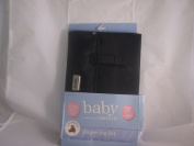 Baby Nappies Kit