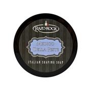 RazoRock Medico Della Peste Italian Shaving Soap