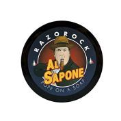 RazoRock Al Sapone Italian Shaving Soap