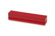 Moleskine Pen Hard Case, Scarlet Red