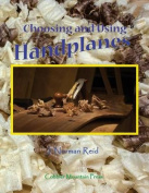 Choosing and Using Handplanes