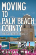 Moving to Palm Beach County