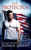 The Protector (Sons of Texas)