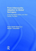 From Intercountry Adoption to Global Surrogacy