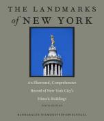 The Landmarks of New York
