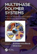 Multiphase Polymer Systems