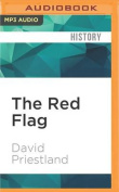 The Red Flag [Audio]