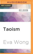 Taoism: An Essential Guide [Audio]