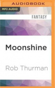 Moonshine (Cal Leandros) [Audio]