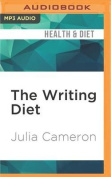 The Writing Diet [Audio]