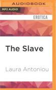 The Slave (Marketplace) [Audio]