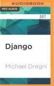 Django [Audio]