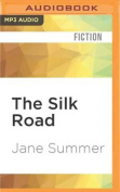 The Silk Road [Audio]