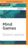 Mind Games [Audio]