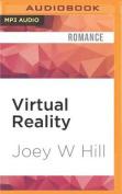 Virtual Reality [Audio]