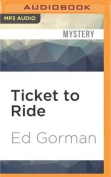Ticket to Ride [Audio]