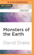 Monsters of the Earth  [Audio]