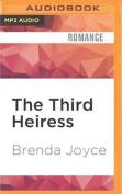The Third Heiress [Audio]