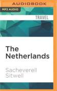 The Netherlands [Audio]