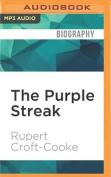 The Purple Streak [Audio]