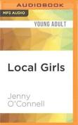 Local Girls [Audio]