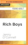 Rich Boys [Audio]