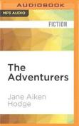 The Adventurers [Audio]