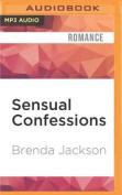 Sensual Confessions  [Audio]